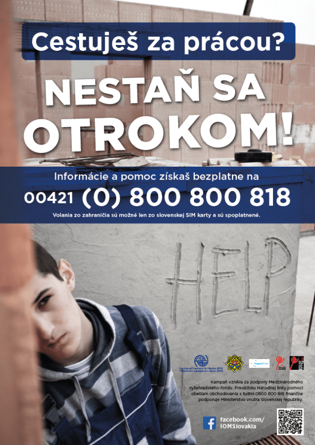 iom-campaign-ct-2014-poster